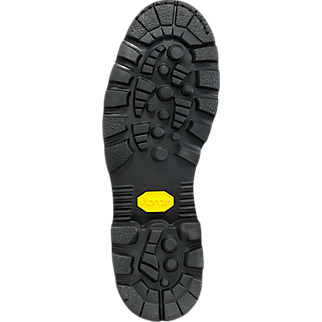 Vibram® Montana TC-4 Plus