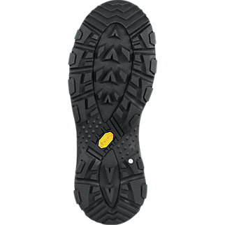 Vibram® Rubber-PU Apex Fire and Ice SD
