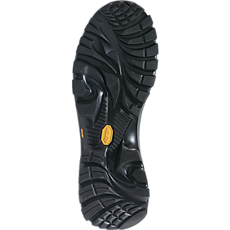Vibram® Summit TC-4 Plus