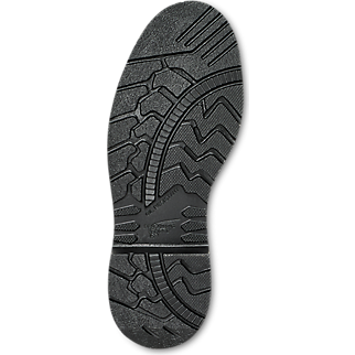 Horizon™ DL SuperSole®