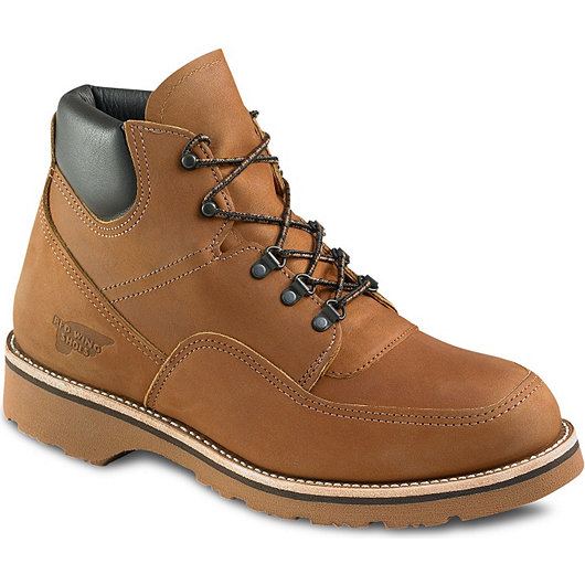 Shoe Store Brunswick Maine