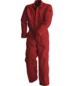 60212 Red Wing Winter FR Coverall