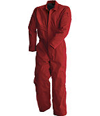 60420 Red Wing Winter FR Coverall