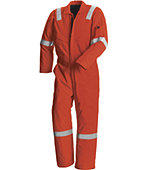 61220 Red Wing Winter FR Coverall