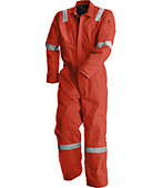61512 Red Wing Arctic Coverall