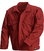 62012 Red Wing Temperate FR Coverall