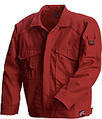 62021 Red Wing Temperate FR Jacket