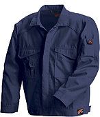 62060 Red Wing Temperate Jacket
