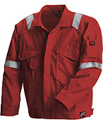 62160 Red Wing Temperate Jacket