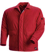 62340 Red Wing Temporate Jacket