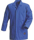 62812 Red Wing FR Lab/Shop Coat