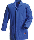62820 Red Wing FR Lab/Shop Coat