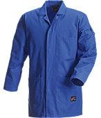 62825 Red Wing FR Lab/Shop Coat