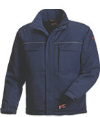 62911 Red Wing Temperate FR Jacket