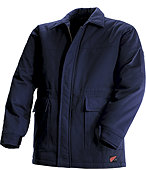 68360 Red Wing Temperate Jacket