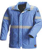 68440 Red Wing Winter Coverall