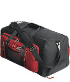 69101 Red Wing Small Offshore Bag