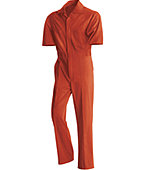75840 Red Wing Desert/Tropical Coverall