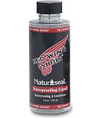 95144 Red Wing NaturSeal®