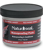 95145 Red Wing NaturSeal®