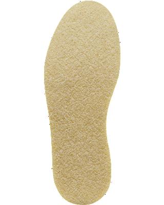 Sole Image