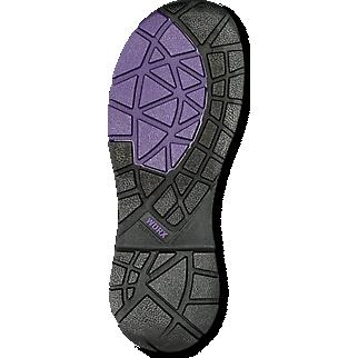 Ascend - Black-Purple