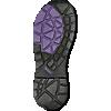 shoe-thumb-sole