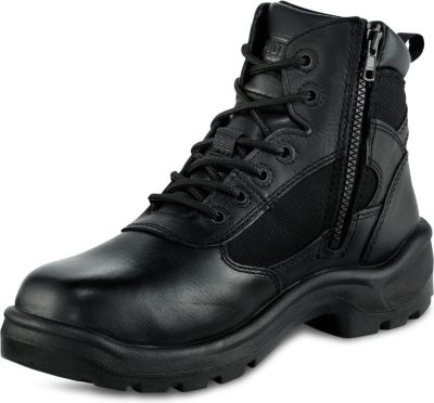 WX06266B_1011?$Safety_Footwear_MainProdu