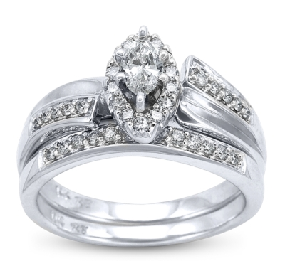 My Dream Wedding Ring Hows Married Life
