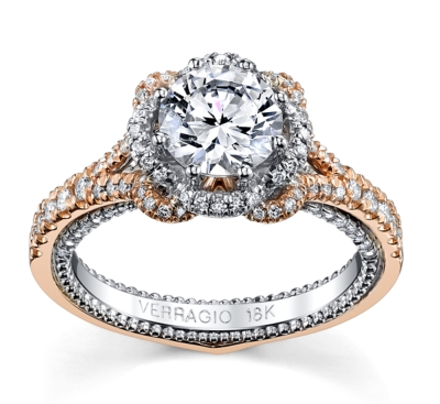 Verragio Wedding Bands Womens 67 Amazing Designer engagement rings
