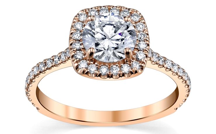 Linzy's Ring (Sku: 0404535)
