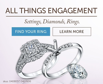 All Things Engagement