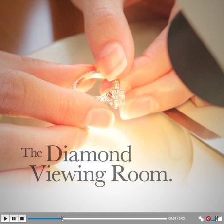 Diamond Viewing Room