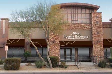 Scottsdale Store Image