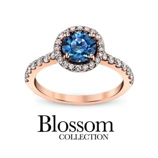 Blossom Designer