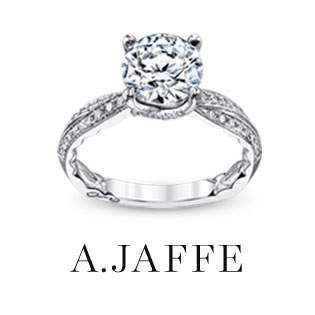 A.Jaffe Collection