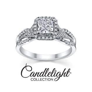 enement ring in houston - Wedding Rings Houston