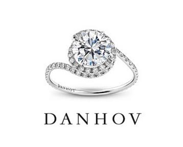 DANHOV