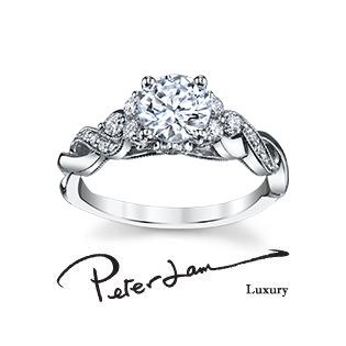 Peter Lam Luxury