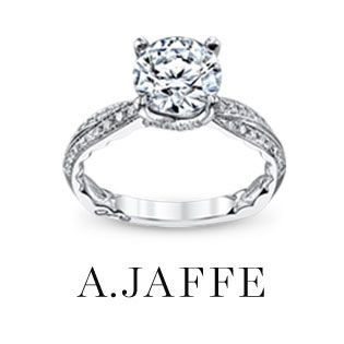The A.JAFFE story began in 1892 and continues today as one of the only 19th  century jewelers still active in New York City. Each... read more