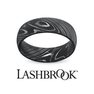 Lashbrook Designer