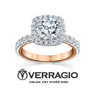 Verragio Designer