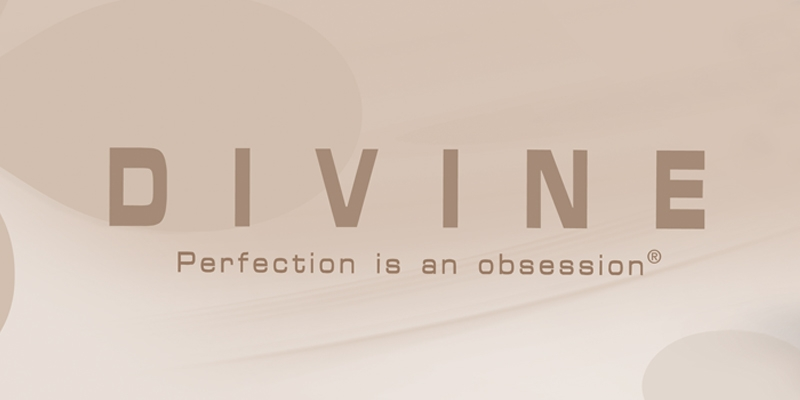 Divine Designer