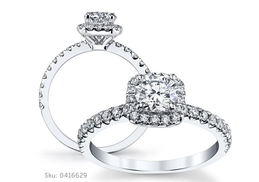 E3 Ring Image