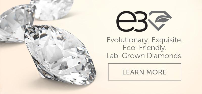 E3 Diamond