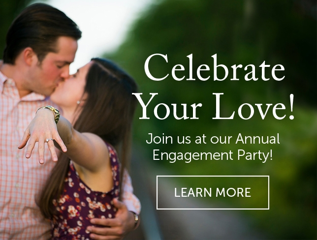 Engagement Events