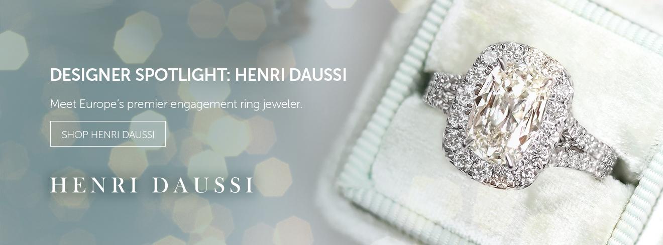 Shop for Henri Daussi