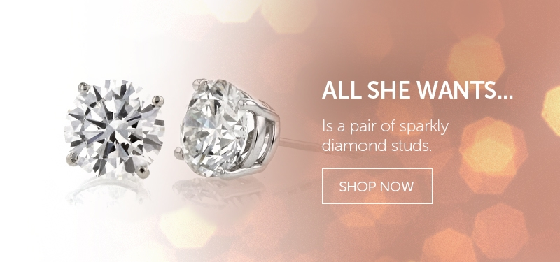 Shop for Earrings & Gifts