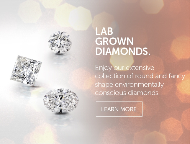 Explore Our Diamonds