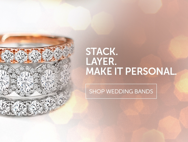 TShop for Engagement Rings